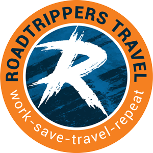 www.roadtrippers.co.za